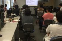 ライフデザイン実践講座
