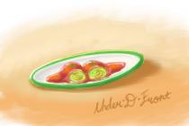 ダンディキッチン~2皿目~